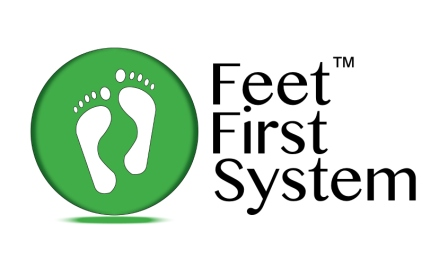 Feet First Logo cut (2)small