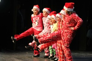 Mabou Dance @ The Old Manse   Mabou   Nova Scotia   Canada