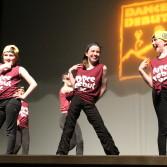 Port Hood Dance Club 2's