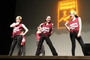Port Hood Dance @ Bayview Education Center   Port Hood   Nova Scotia   Canada