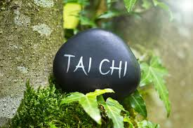 21 Days of Introduction to Tai Chi @ Qi YINtegration Facebook Live